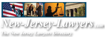 New-Jersey-Lawyers.com